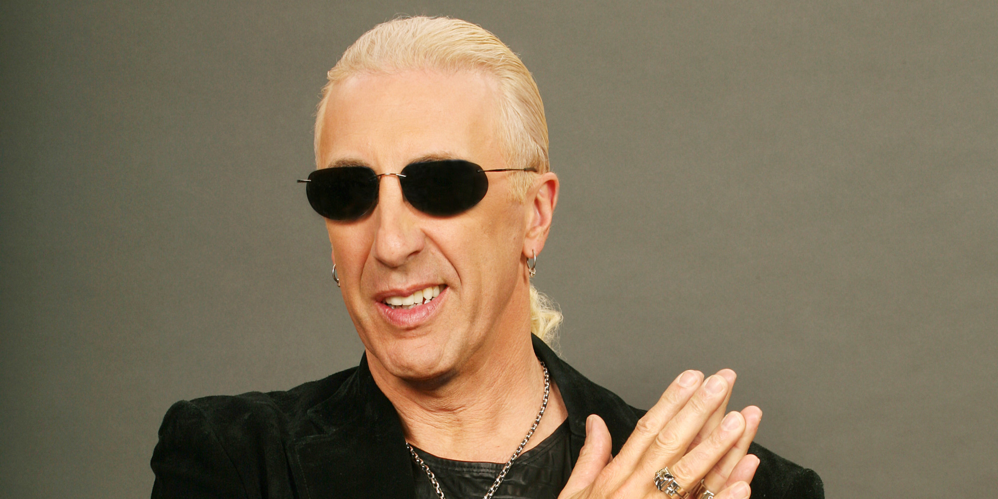 dee snider we 39 re not gonna take it ballad sound. Black Bedroom Furniture Sets. Home Design Ideas