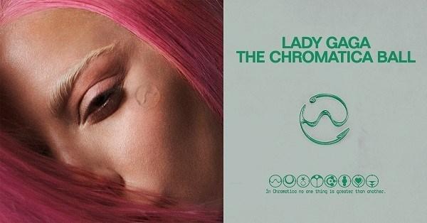Live_Nation_Entertainment_Lady_Gaga_Tour